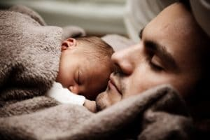 How Does Low Testosterone Affect Fertility?