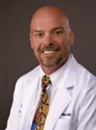 Dr Kirk Moore