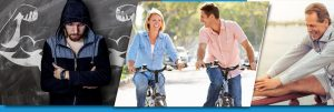Hormone Replacement Therapy by Genesys Mens Health Institute