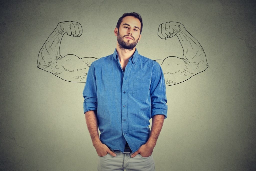 How Much Does Testosterone Replacement Therapy Cost